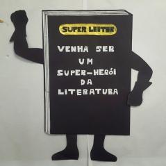 Super Leitor6
