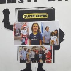 Super Leitor8