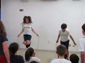 Brincadeiras10