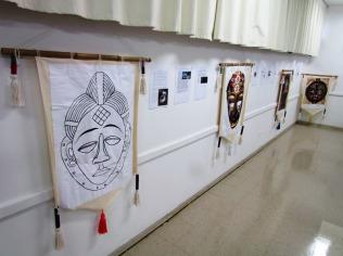 Exposição Moçambique4