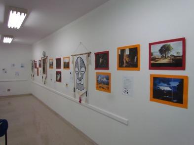 Exposição Moçambique10
