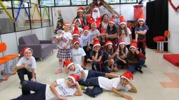 Especial Natal38
